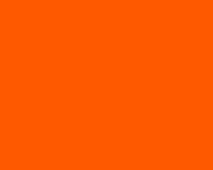 pms 021 orange