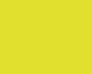 pms 809 yellow