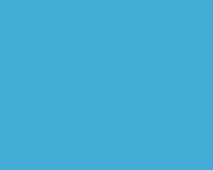 pms 801 blue