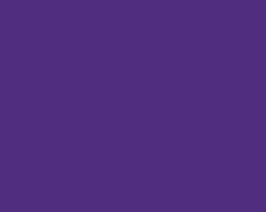 pms 268 purple